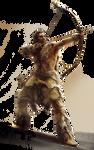 Takkar - Far Cry Primal