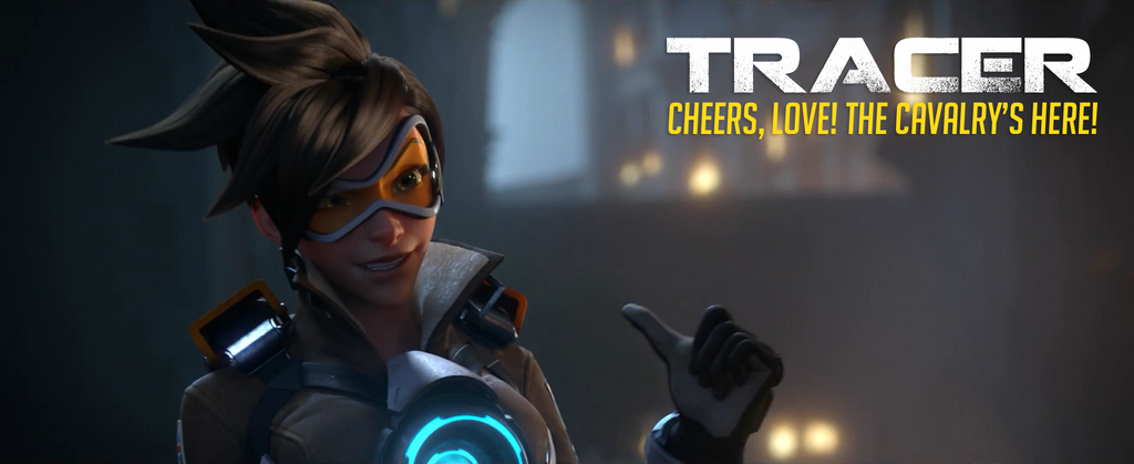 http://img13.deviantart.net/a134/i/2016/076/3/9/tracer___overwatch_by_plank_69-d9vgkcj.png