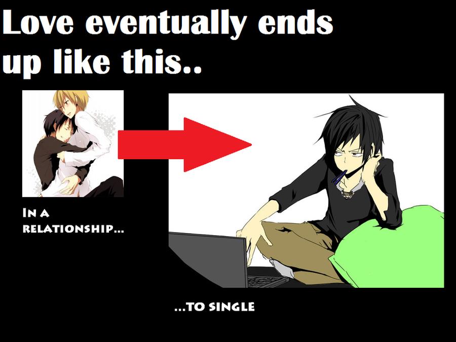 estha and rahel relationship memes