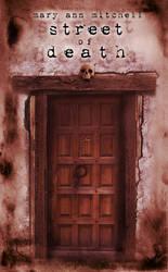 Street of Death by AdamMock