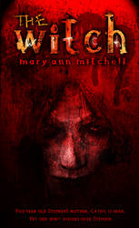 The Witch by AdamMock