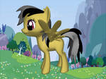 Daring Do by George9000