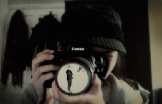 Pacis-Bellum's Profile Picture