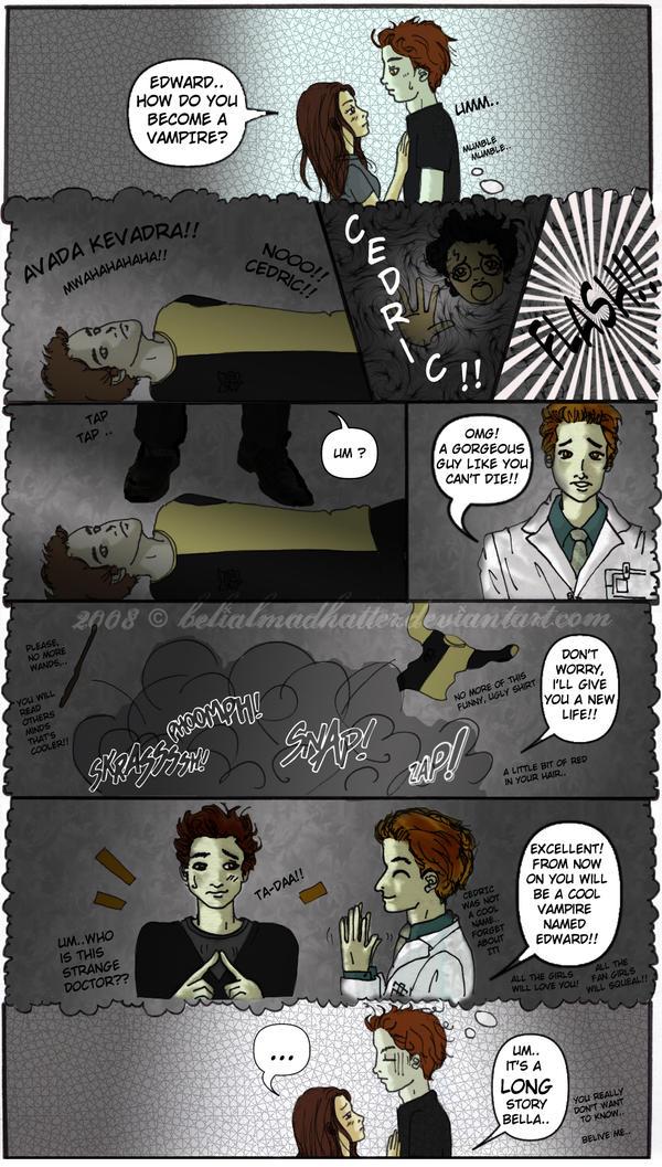 Films en bulle et autres images marrantes  [partie 3] Twilight_parody__the_truth_by_BelialMadHatter