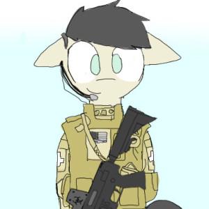 vickersmachinegun's Profile Picture
