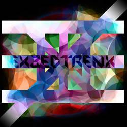 Exzedtrenx