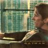 Wayne and Batman...Take it by MissFlynnie
