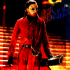 Red Death...Triumphant by MissFlynnie