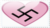 Aryanne Cutie Mark Stamp by TheMarianOmi