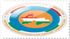 People's Democratic Party of Tajikistan by TheMarianOmi