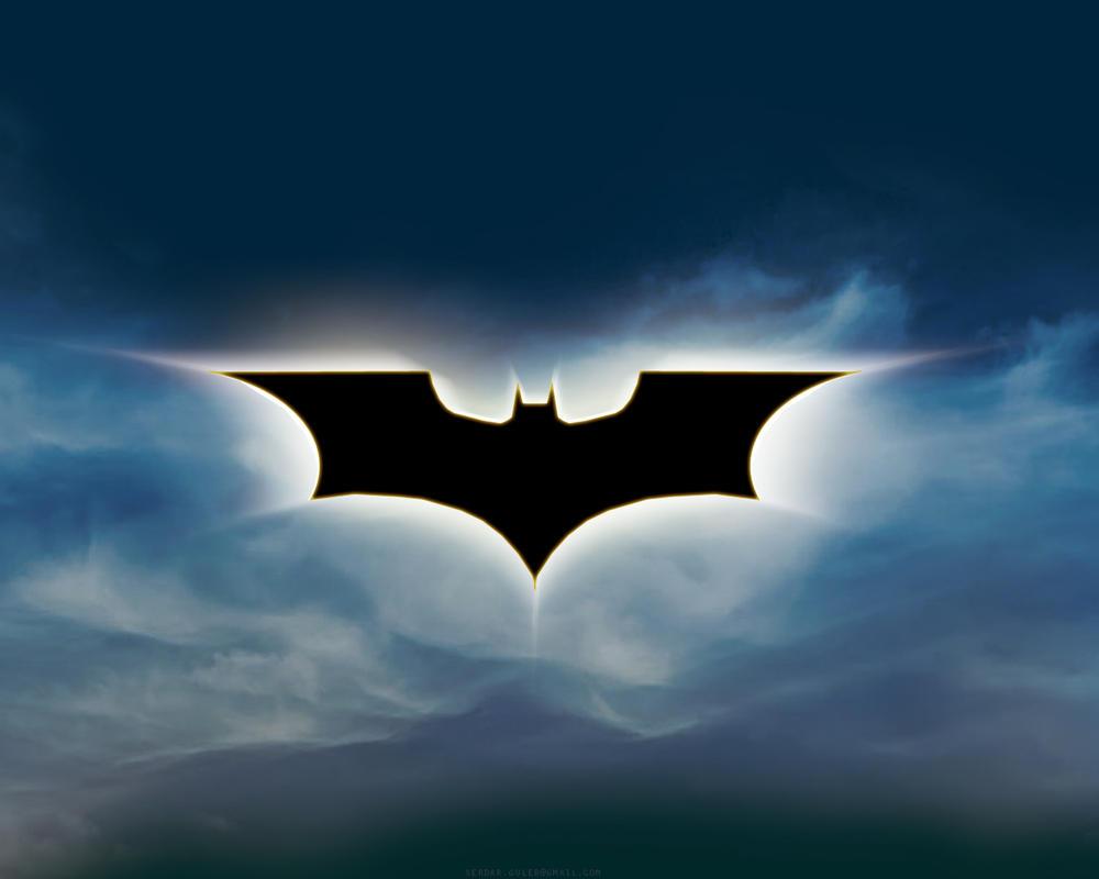 Batman The Dark Knight By Serdarguler On Deviantart