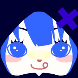 C7-Shina's Profile Picture