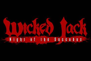 Wicked Jack logo
