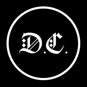 DCATNIGHT's Profile Picture