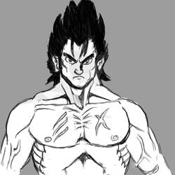 Manga Fighter