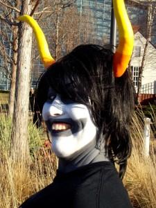 PLURnation's Profile Picture