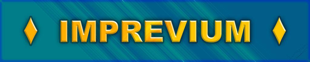 Imprevium's Banner V3.1