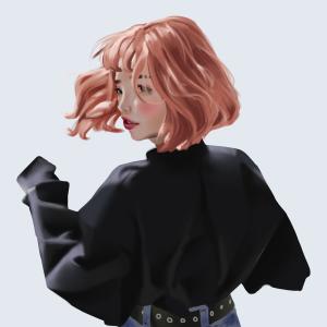 Ruuukka's Profile Picture