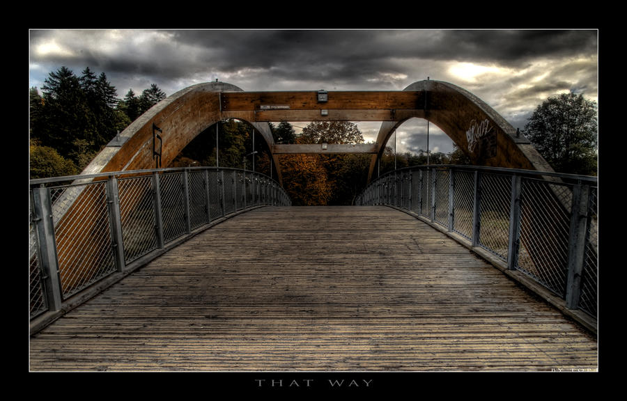 That way by Jurnov