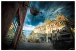 Timeless by Jurnov