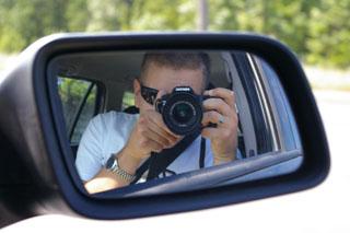 Jurnov's Profile Picture