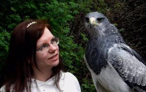 Deena411's Profile Picture