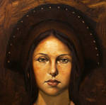 Esther II