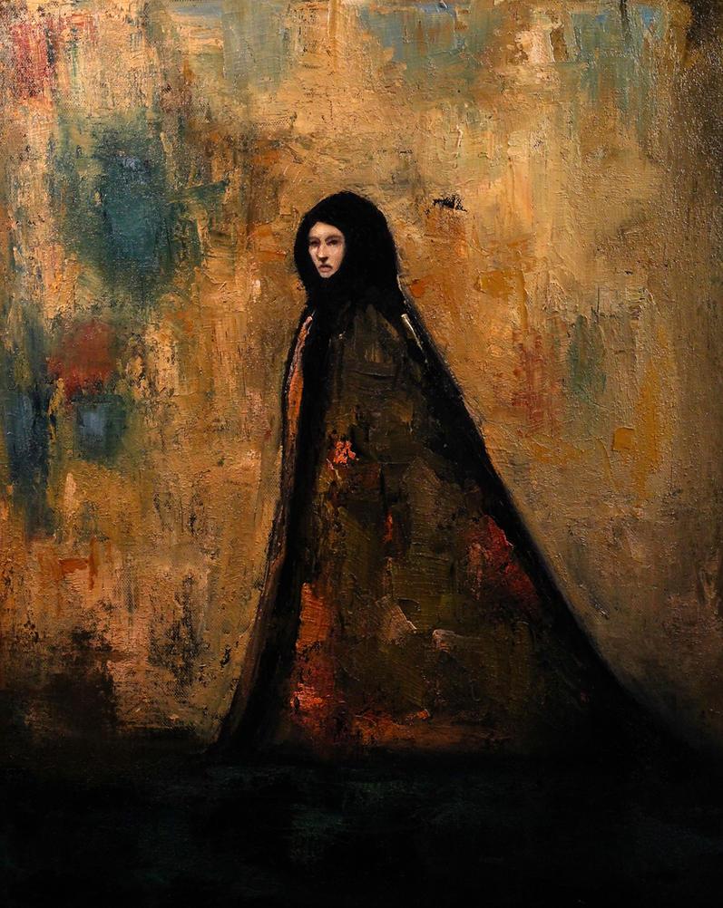 Regina by DeLumine