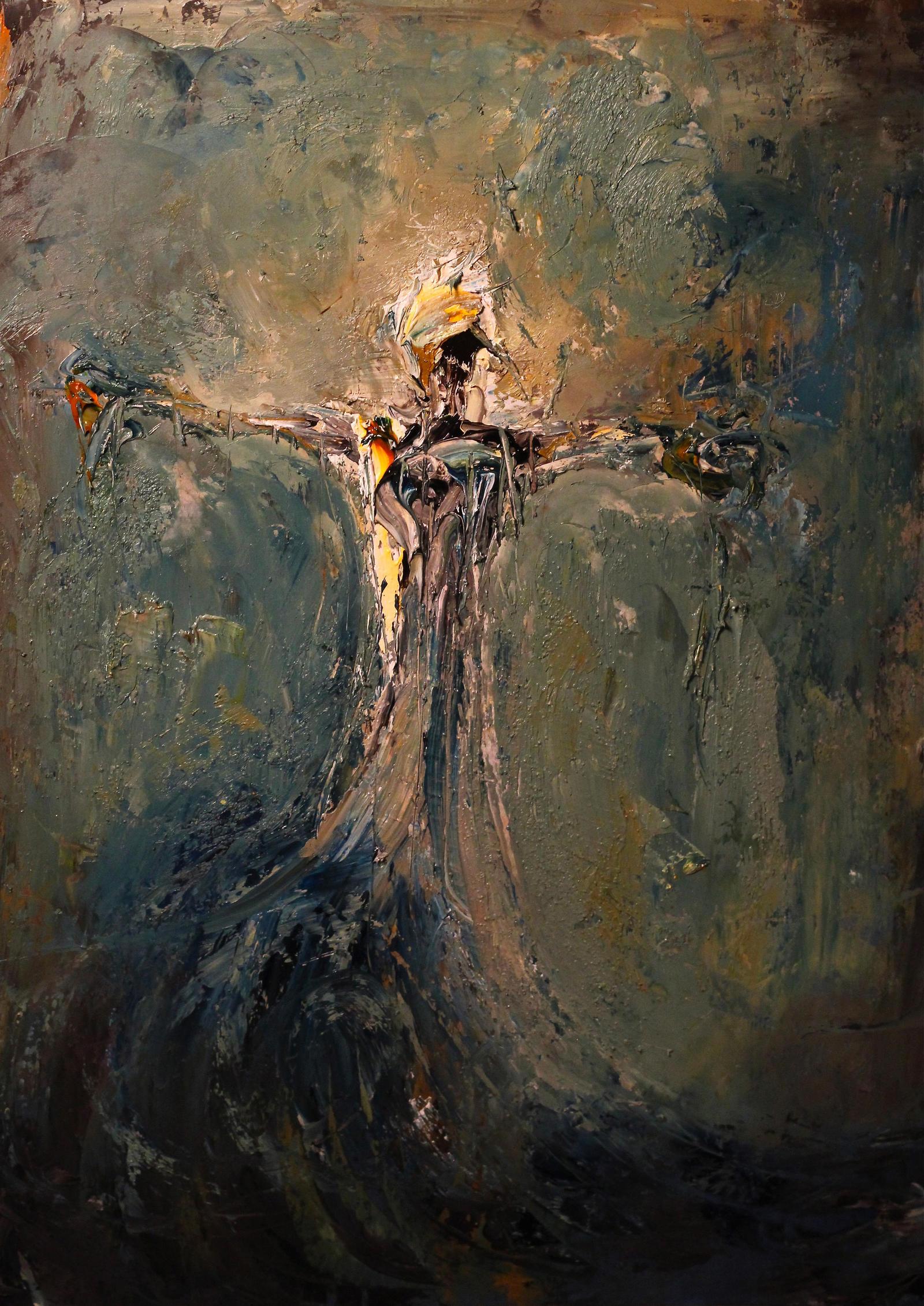 As An Angel Light by DeLumine on DeviantArt