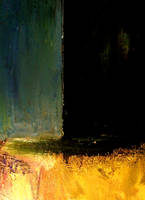 Burden's Break by DeLumine