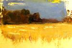 Hay Bay Field