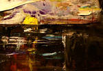 Abstract Landscape 82716