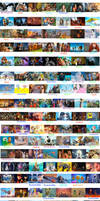 2010s animated film scorecard by thearist2013
