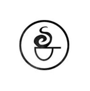 simplipresscoffee's Profile Picture
