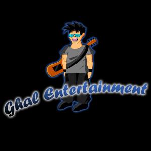 ghalentertainment's Profile Picture