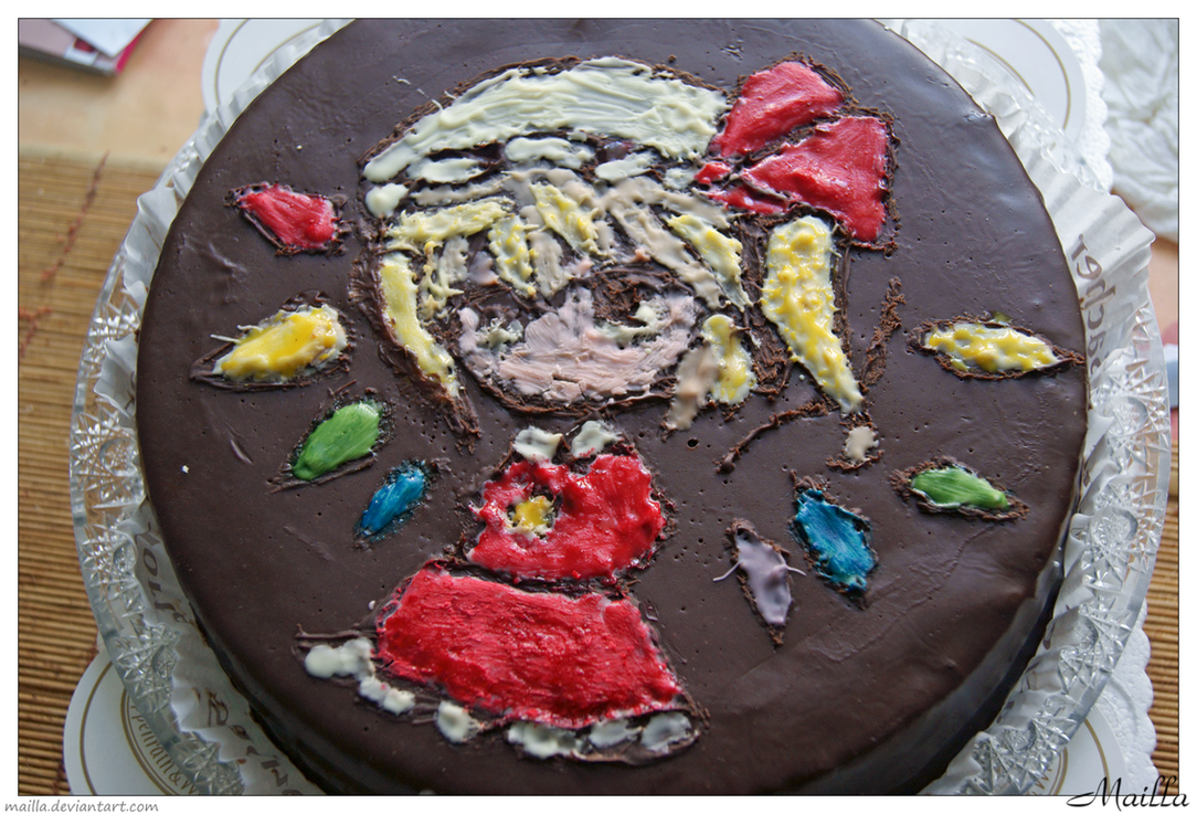 touhou_cake_by_mailla-d3b99xk.png