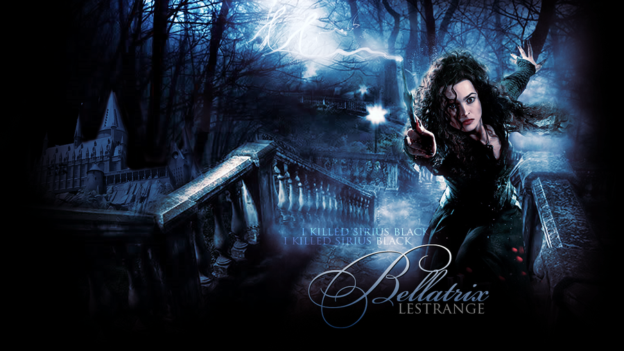 Your Sweet Poison {Gallery} Bellatrix_lestrange_by_imyourpoison-d426p3i