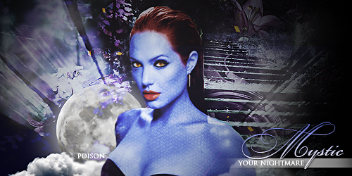 Your Sweet Poison {Gallery} Mystic_by_imyourpoison-d426r8w