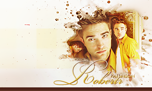 Your Sweet Poison {Gallery} Robert_pattinson_by_imyourpoison-d426rit