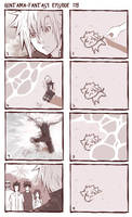 Gintama-Fantasy ep. 115 by semokan