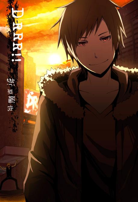 Ficha de Izaya Orihara Izaya_by_semokan