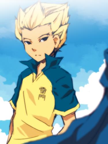Phoenix Wright Inazuma_doodle_by_semokan-d3b816d