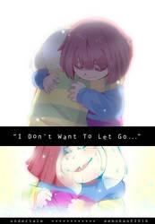Comfort him by semokan