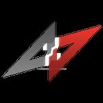 Avoiderdragon Logo 2012
