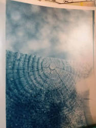 textile wood by ravenwolfe0921