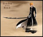 Shades of the bond