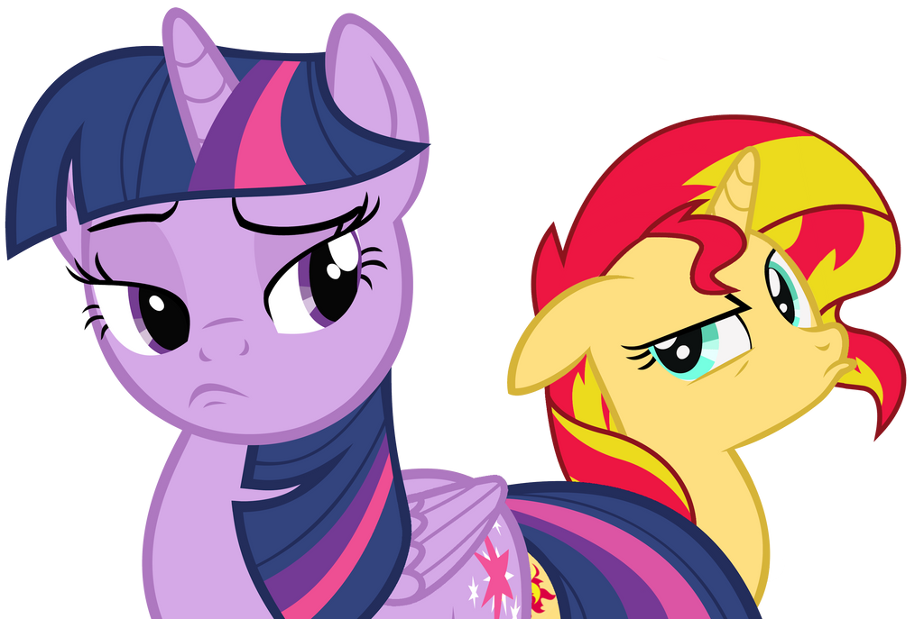sunset_sparkle_by_sikander_mlp-d9fks1o.p