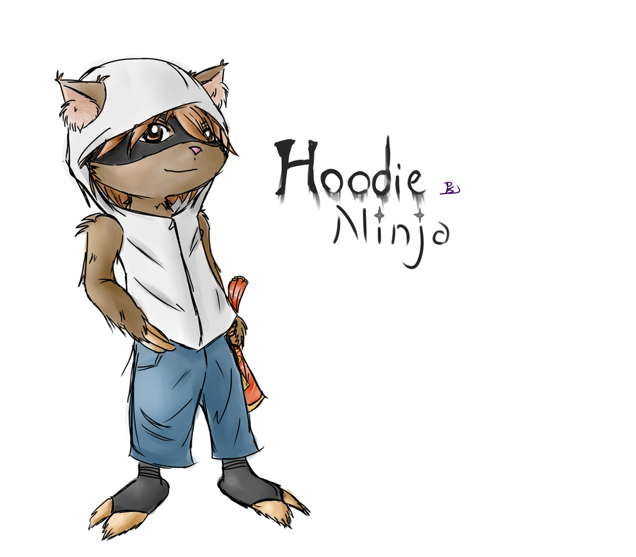 Tableau des inscriptions Hoodie_ninja_kennen_by_tineh_animations-d5cgie3