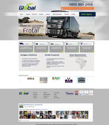 Layout Global 2013