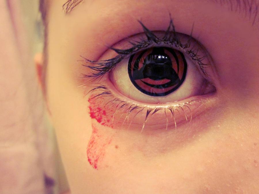 Halloween Contact Lenses Cheap